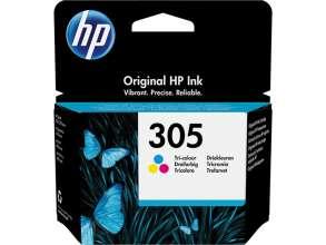 HP 305 Color Original