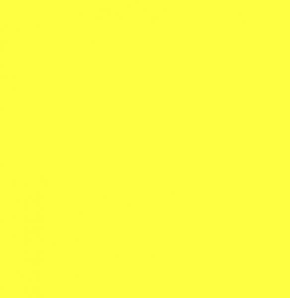 50ml Nachfülltinte für Lexmark Yellow