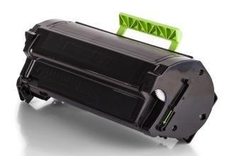 Alternativ Toner Dell B2360 / B3460 / B3465