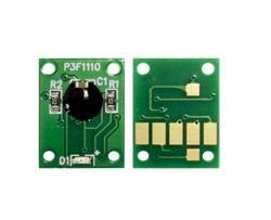 Autoreset Chip für Canon CLI-551 XL photo schwarz