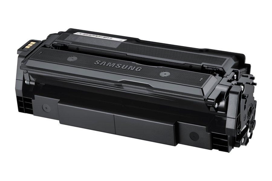 Toner Samsung CLT-K603L schwarz