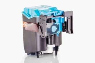 Alternativ zu Konica Minolta A0X5450 MC4750 EN Cyan