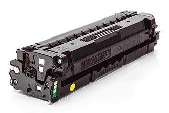 Alternativ Samsung CLT-Y503L (SU491A) / Y503L Toner Gelb
