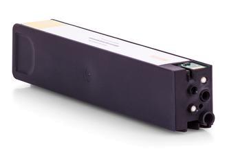Alternativ zu HP L0R11A / 981X Gelb