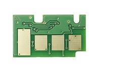 Reset-Chip für Dell B2375 (10k)