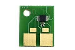 Chip für Dell 1720