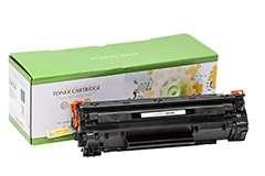 Premium Toner kompatibel zu HP 85A