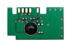 Chip für Dell B1160, B1165