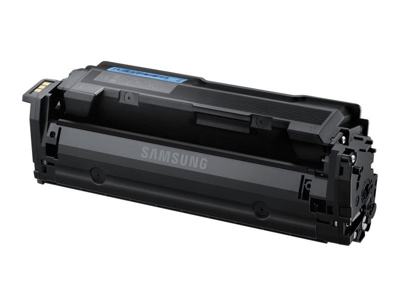 Toner Samsung CLT-C603L cyan