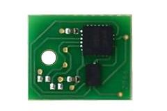 Reset-Chip für Dell B5460, B5465 (6k)